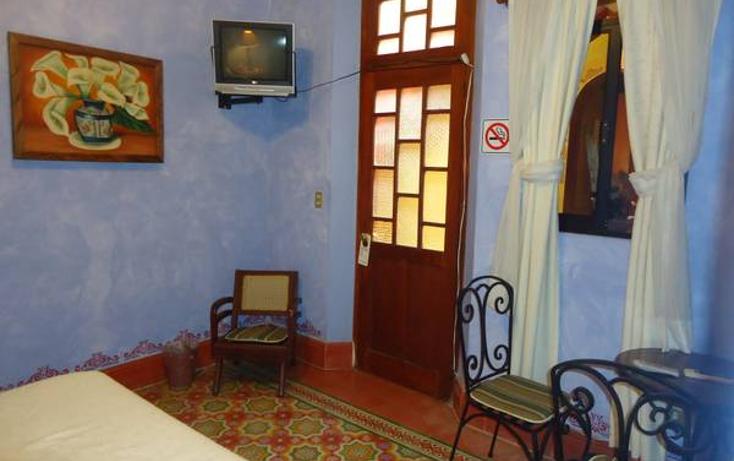 Foto de casa en venta en  , merida centro, mérida, yucatán, 1644120 No. 07