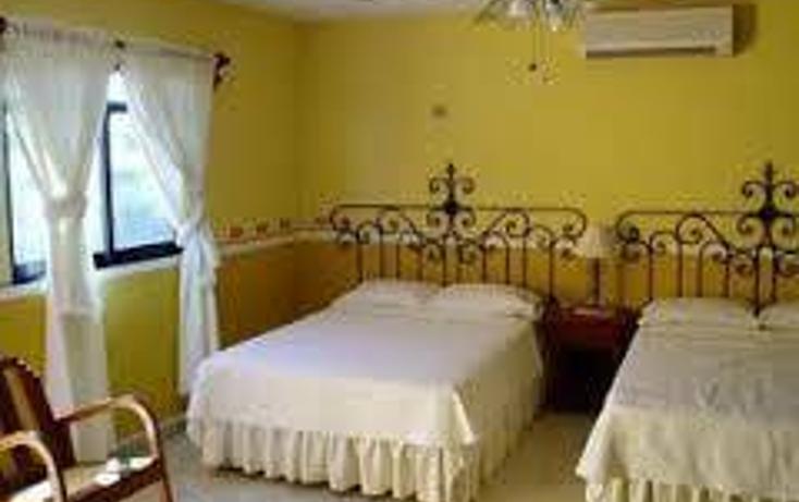 Foto de casa en venta en  , merida centro, mérida, yucatán, 1644120 No. 08