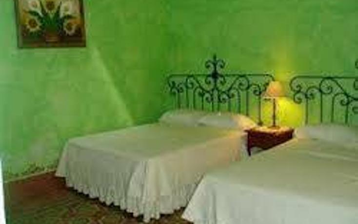Foto de casa en venta en  , merida centro, mérida, yucatán, 1644120 No. 09