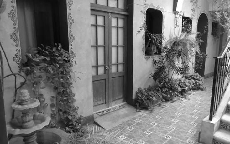 Foto de casa en venta en  , merida centro, mérida, yucatán, 1644120 No. 14