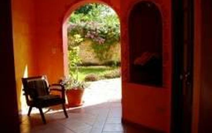 Foto de casa en venta en  , merida centro, mérida, yucatán, 1644120 No. 16