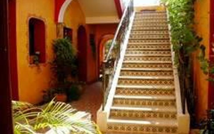 Foto de casa en venta en  , merida centro, mérida, yucatán, 1644120 No. 17
