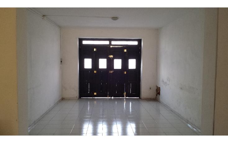 Foto de casa en venta en  , merida centro, m?rida, yucat?n, 1645158 No. 04