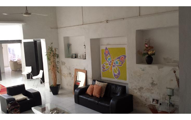 Foto de casa en venta en  , merida centro, m?rida, yucat?n, 1645158 No. 06
