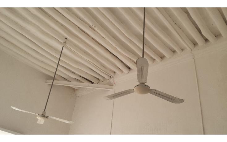 Foto de casa en venta en  , merida centro, m?rida, yucat?n, 1645158 No. 09