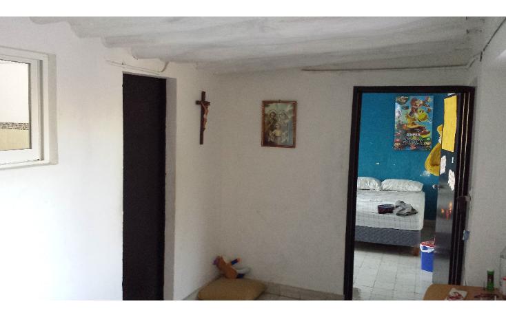 Foto de casa en venta en  , merida centro, m?rida, yucat?n, 1645158 No. 12