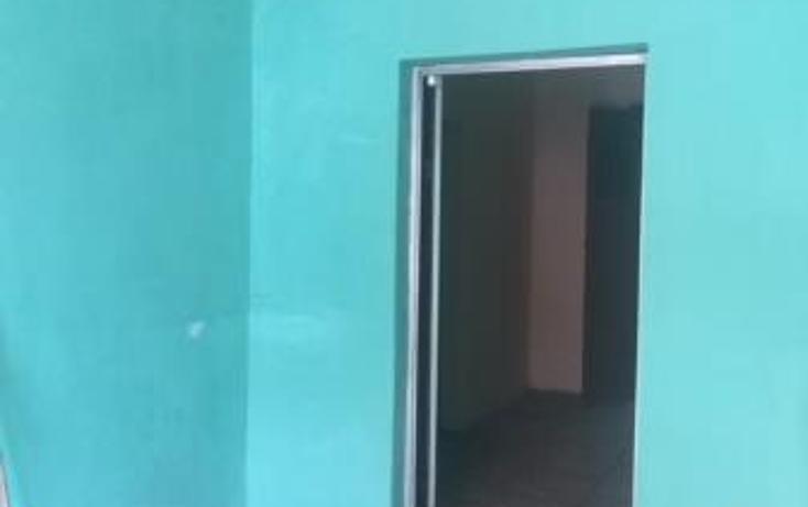Foto de casa en venta en  , merida centro, mérida, yucatán, 1646102 No. 01