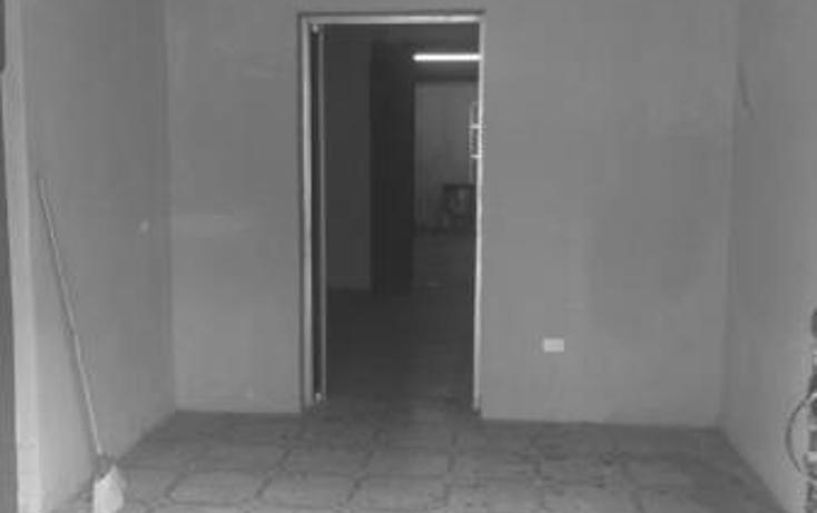 Foto de casa en venta en  , merida centro, mérida, yucatán, 1646102 No. 02