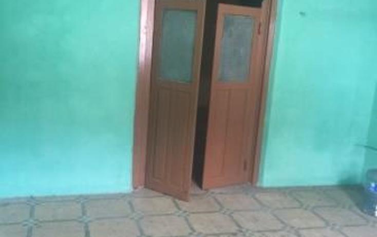 Foto de casa en venta en  , merida centro, mérida, yucatán, 1646102 No. 03