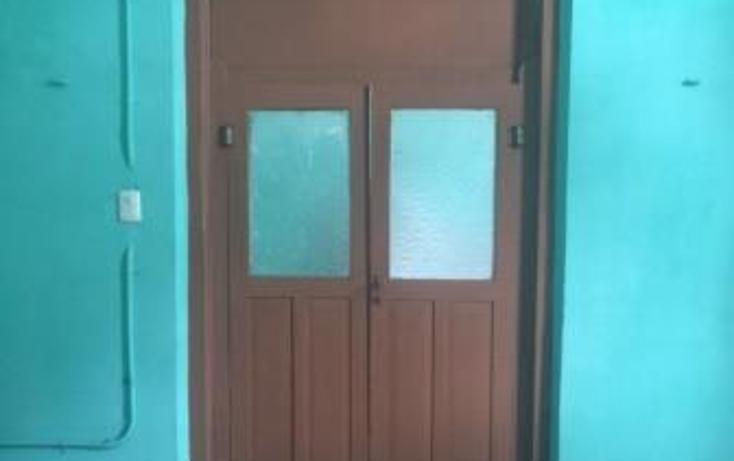 Foto de casa en venta en  , merida centro, mérida, yucatán, 1646102 No. 05