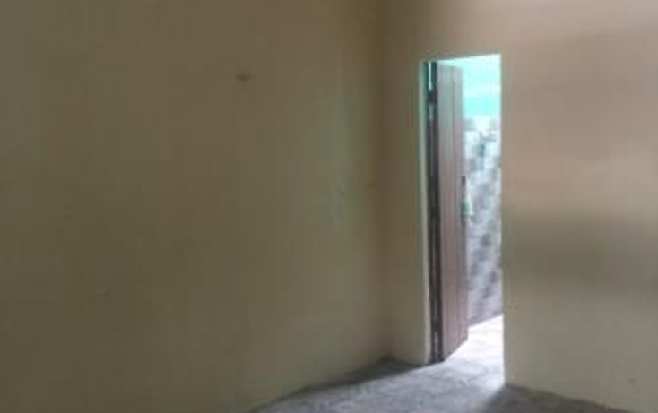 Foto de casa en venta en  , merida centro, mérida, yucatán, 1646102 No. 06