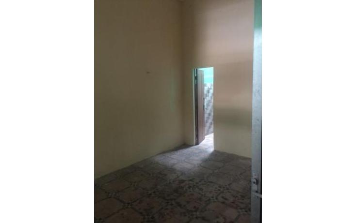 Foto de casa en venta en  , merida centro, mérida, yucatán, 1646102 No. 07