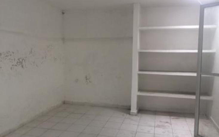 Foto de casa en venta en  , merida centro, mérida, yucatán, 1646102 No. 10