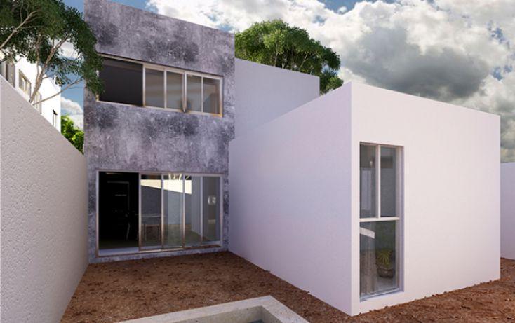 Foto de casa en venta en, merida centro, mérida, yucatán, 1647258 no 02