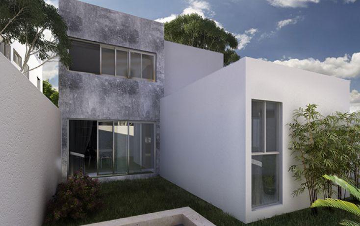 Foto de casa en venta en, merida centro, mérida, yucatán, 1647258 no 03