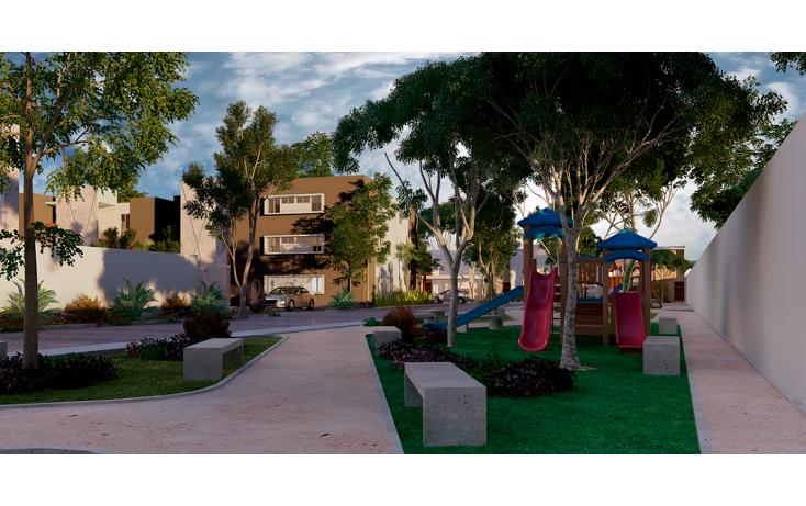 Foto de casa en venta en  , merida centro, m?rida, yucat?n, 1647258 No. 04