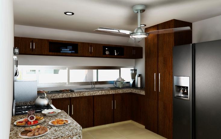 Foto de casa en venta en  , merida centro, m?rida, yucat?n, 1647258 No. 06