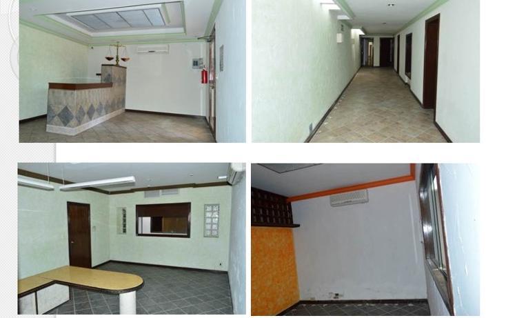 Foto de oficina en renta en  , merida centro, mérida, yucatán, 1663068 No. 02
