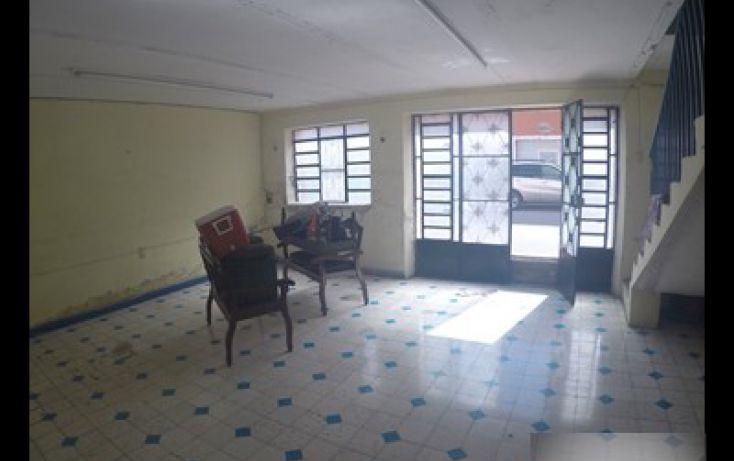 Foto de casa en venta en, merida centro, mérida, yucatán, 1663902 no 02