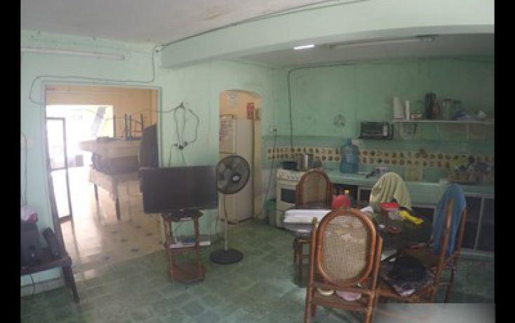 Foto de casa en venta en, merida centro, mérida, yucatán, 1663902 no 04