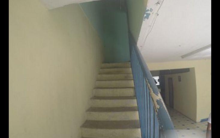 Foto de casa en venta en, merida centro, mérida, yucatán, 1663902 no 05