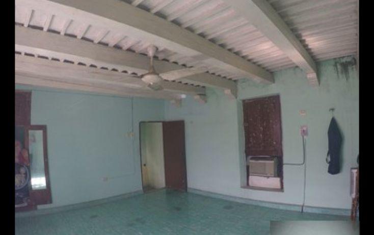 Foto de casa en venta en, merida centro, mérida, yucatán, 1663902 no 06