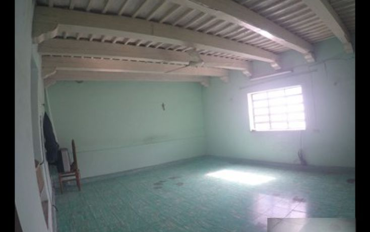 Foto de casa en venta en, merida centro, mérida, yucatán, 1663902 no 07