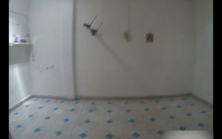 Foto de casa en venta en, merida centro, mérida, yucatán, 1663902 no 08