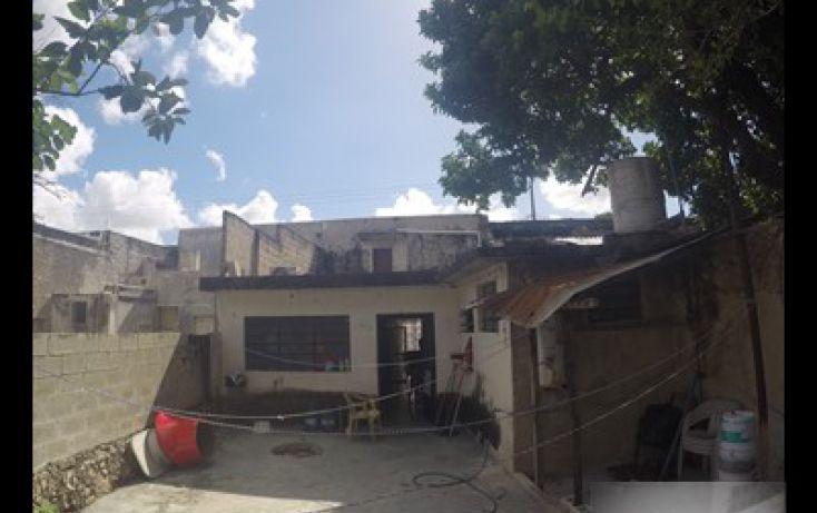 Foto de casa en venta en, merida centro, mérida, yucatán, 1663902 no 11