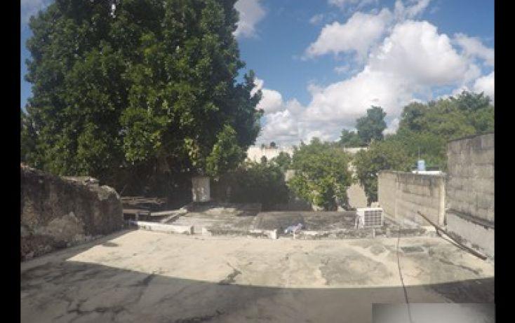 Foto de casa en venta en, merida centro, mérida, yucatán, 1663902 no 12