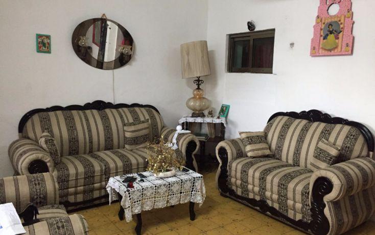 Foto de casa en venta en, merida centro, mérida, yucatán, 1663912 no 02