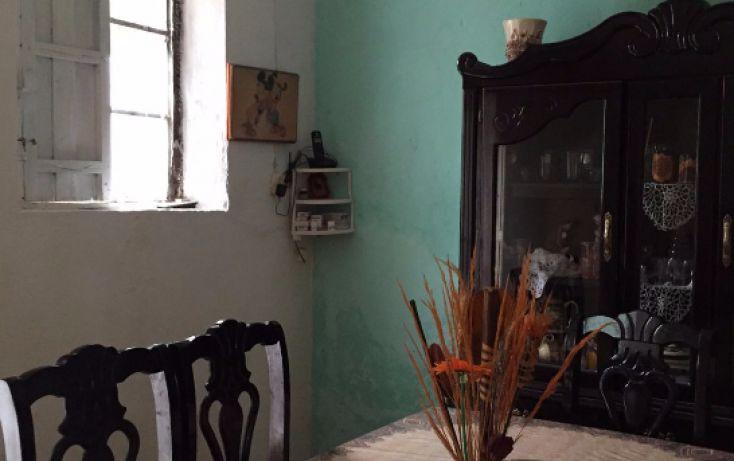 Foto de casa en venta en, merida centro, mérida, yucatán, 1663912 no 03