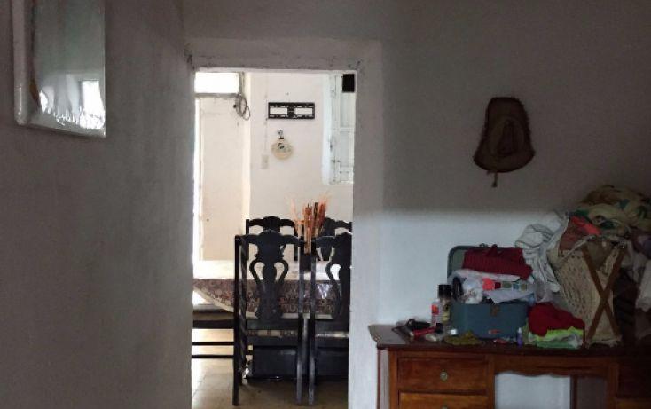 Foto de casa en venta en, merida centro, mérida, yucatán, 1663912 no 04