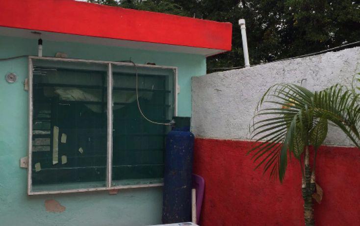 Foto de casa en venta en, merida centro, mérida, yucatán, 1663912 no 06
