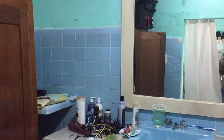 Foto de casa en venta en, merida centro, mérida, yucatán, 1663912 no 07