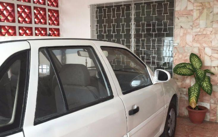 Foto de casa en venta en, merida centro, mérida, yucatán, 1663912 no 08