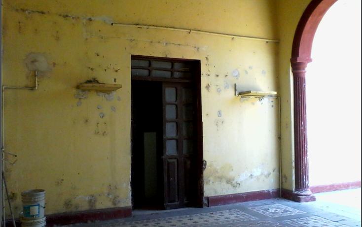Foto de casa en venta en  , merida centro, mérida, yucatán, 1664240 No. 04