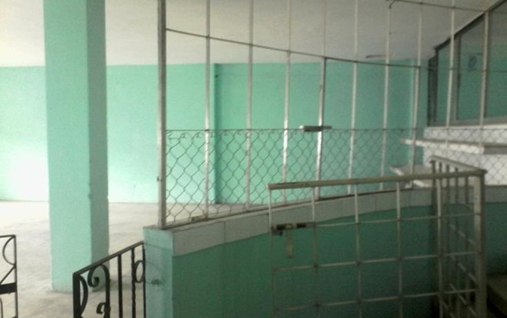 Foto de local en renta en  , merida centro, mérida, yucatán, 1664328 No. 03