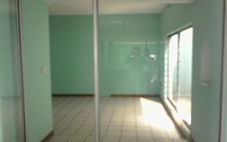 Foto de local en renta en  , merida centro, mérida, yucatán, 1664328 No. 05