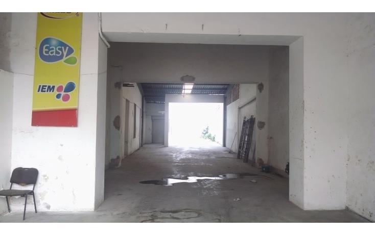 Foto de edificio en venta en  , merida centro, mérida, yucatán, 1665825 No. 02