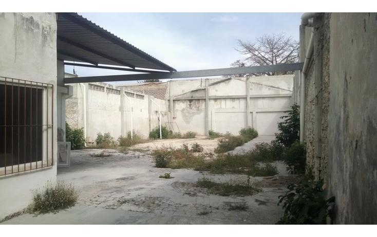 Foto de edificio en venta en  , merida centro, mérida, yucatán, 1665825 No. 03