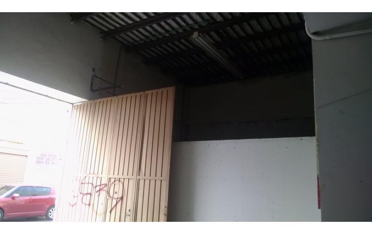 Foto de edificio en venta en  , merida centro, mérida, yucatán, 1665825 No. 05