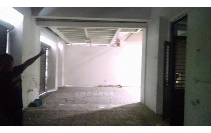 Foto de edificio en venta en  , merida centro, m?rida, yucat?n, 1665837 No. 03