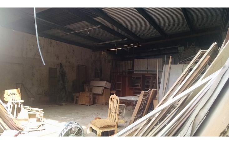 Foto de edificio en venta en  , merida centro, m?rida, yucat?n, 1665837 No. 06