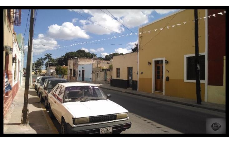 Foto de casa en venta en  , merida centro, mérida, yucatán, 1667306 No. 02