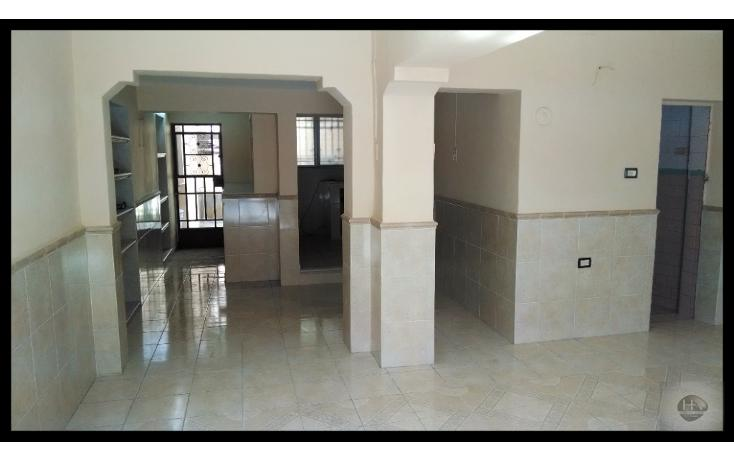 Foto de casa en venta en  , merida centro, mérida, yucatán, 1667306 No. 03