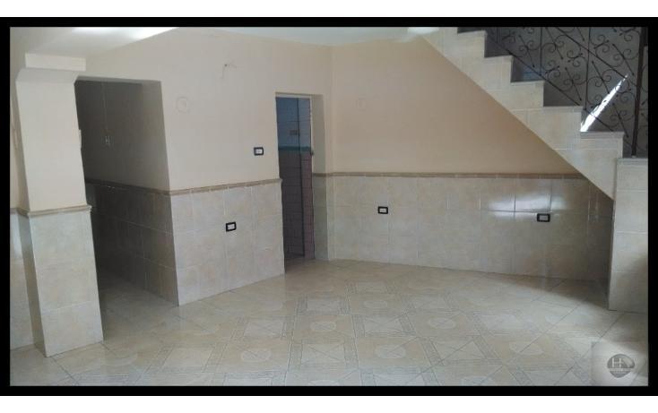Foto de casa en venta en  , merida centro, mérida, yucatán, 1667306 No. 04