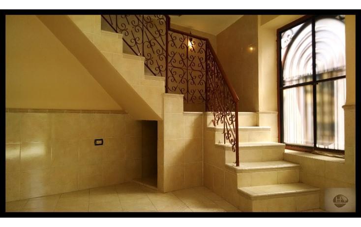 Foto de casa en venta en  , merida centro, mérida, yucatán, 1667306 No. 05