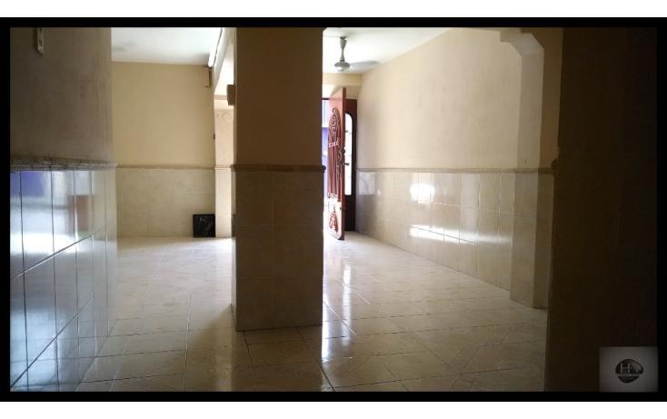 Foto de casa en venta en  , merida centro, mérida, yucatán, 1667306 No. 06