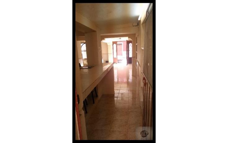 Foto de casa en venta en  , merida centro, mérida, yucatán, 1667306 No. 07